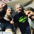 Made In America - Erre kell számítani a Blitz-Portnoy-Demmel-Menghi projekttől