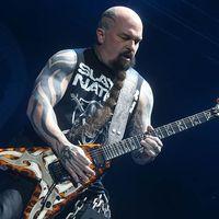 Slayer és még sokan mások a 19. Brutal Assault Fesztiválon