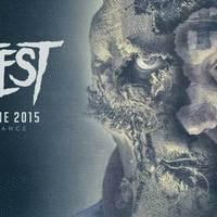 Fotelrocker: Még egy rakat koncert a Hellfestről