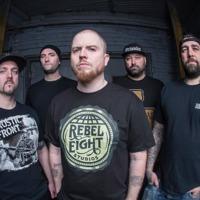 Halasztják a Hatebreed-album megjelenését