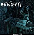 All Death Is Mine címen új dallal jelentkezett az Integrity