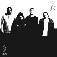 A kormorán szárnyaira ragadt olajban veszteglő SepoQ - Meaningless Echostatus című lemeze, csak nálunk!