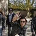 Februárban lesz a budapesti The Dead Daisies koncert