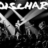 A Discharge és a Nuclear Blast románca és egy új videó a készülő lemezről