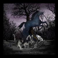 A következő dózis: Nadir – A Lasting Dose Of Venom (2013)