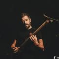 Jordan Rudessel közös szólódalt adott ki a Haken gitárosa