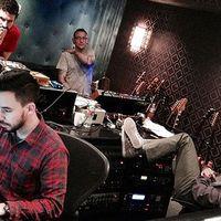 Itt az új Linkin Park-videó