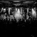 Százötven millió eurónyi összeget ad a német kormány a zenés helyszínek megsegítésére