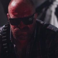 Új Eighteen Visions-videó - Az Every Time I Die gitárosának közreműködésével