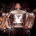 Megvan a Judas Priest koncert új időpontja!