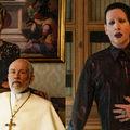 Marilyn Manson is szerepel a The New Pope új részében