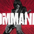 Commando - Johnny Ramone önéletrajza
