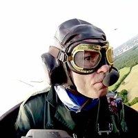 Napi kockaság: az Iron Maiden is beszáll a World Of Warplanesbe