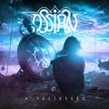 OSSIAN - A TELJESSÉG (H-Music Hungary, 2021)