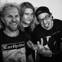 Mégegy új metál szupergroup C.O.C., Lamb Of God tagokkal és persze Dave Grohl-lal