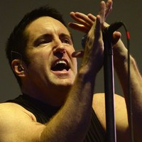 Így nyomta a Nine Inch Nails a Jimmy Kimmel Live!-ban