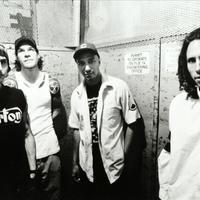 A Rage Against The Machine acapella verzióban megvan?