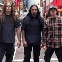 Meghallgatnád az új Terrorizer albumot?