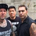 Rockmaraton 2020 – svéd melodic death, New York-i hardcore legenda és egy kis német metalcore