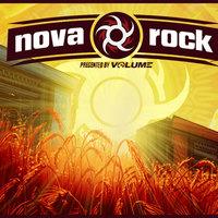 Megérkezett a Nova Rock napi bontása!