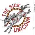 The Sick Unicorn - Unleashed (Hunnia, 2020)