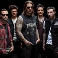 Pereskedés mellett készül az Avenged Sevenfold új albuma