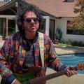 Run To Me - Otthoni videóval kiegészített dallal jelentkezett Steve Lukather