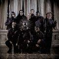 Nézz be a Slipknot kísértetházába!
