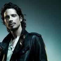 Chris Cornell feldolgozás dallal tiszteleg Prince előtt