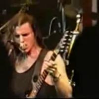 Az megvan, amikor a Death Slayert játszott?