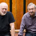 Ingyen koncertet tett elérhetővé a Pink Floyd is!