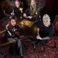 Rivals - Itt az új Coal Chamber-album nyitódala
