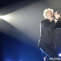Oda-vissza pacsi: Egymást dolgozta fel a The Offspring és a 311