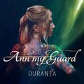 Hallgasd meg az Ann My Guard új nagylemezét!
