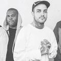 Malacfüle partydeathcore - Új dalt adott ki az Emmure
