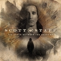 Scott Stapp - The Space Between the Shadows (Napalm Records, 2019)