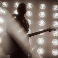 Visszatér a Bulb-korszakhoz Misha Mansoor, szólólemezre készül a gitáros