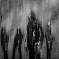 From the Spear - Új dalt adott ki Gaahl és csapata