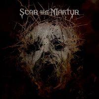 Jobb lenne, ha nem lenne?: Scar The Martyr - I (2013)