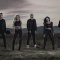 Sleeping With The Enemy - Újabb nóta az online koncertre készülő Butcher Babiestől!