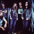Nem Children Of Bodom néven folytatja majd Alexi Laiho és leendő csapata