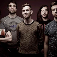Yellowism - Új dal és videó az közelgő The Safety Fire albumról