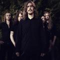 Szünetre vonul az Opeth, majd egy várhatóan
