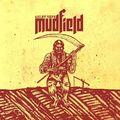 Mudfield - Kelet Népe (Keytracks Hungary, 2020)