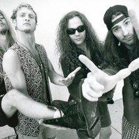 Így lett az Alice In Chainsből kéténekes zenekar