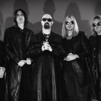 Majdnem metal himnusz az új Judas Priest-dal