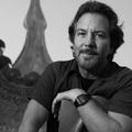 Long Way - Szólódallal jelentkezett Eddie Vedder