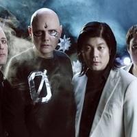 Nézd meg a Billy Corgan-rendezte az új Smashing Pumpkins videót