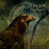 Magor - Testamentum (2015)