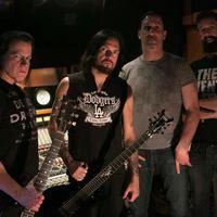 Stúdióba vonult a Danzig